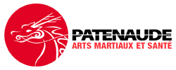 Arts Martiaux & Kung-Fu Patenaude Buckingham